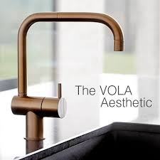 kitchen faucets australia vola australia tapware and accessories interior
