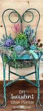 14 amazing diy teapot planters food gardens and plants