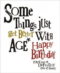 55th Birthday Quotes Best 25 Funny 50th Birthday Quotes Ideas On Pinterest Funny