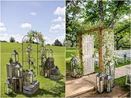 18 Unique Wedding Reception Entrance Ideas For Newlyweds Deer