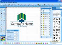 logo designer kostenlos logo designer freeware 16 best logo design softwares you must try