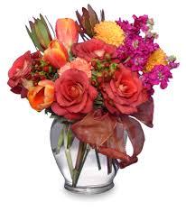 flowers wi green florist green wi flower shop prairie flowers