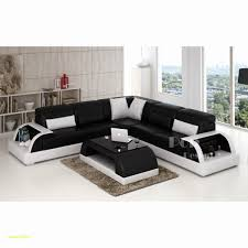 canapé d angle 7 places cuir 28 frais grand canapé d angle en cuir kdh6 table basse de salon
