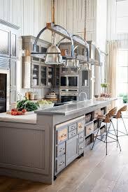 two tier kitchen island designs 30 two island kitchen two island kitchen kitchen designs