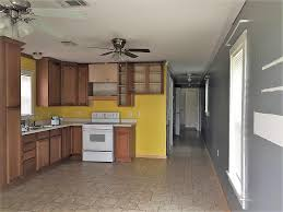 2 bedroom apartments in gulfport ms 40 wrapping paper storage