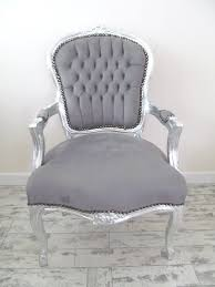 Bedroom Accent Chairs Uk Accent Chairs With Arms For Bedroom Homel - Bedroom chair ideas