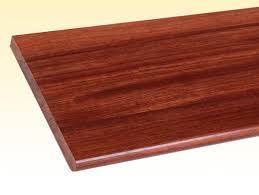 pennwood products u003e products u003e retro tread retro riser