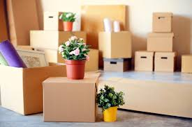 Packing And Moving by Self Storage Blog Storage Ideas U0026 Tips Big Yellow