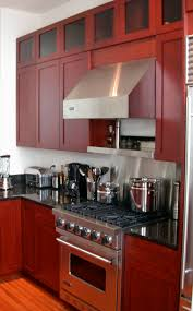 Brookhaven Kitchen Cabinets Alexandria Kitchen U0026 Bath Studio