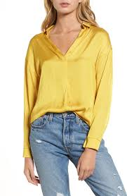 all women u0027s shirts u0026 blouses sale nordstrom