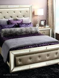 bedding ideas zgallerie benito bedding leopard pillows black and