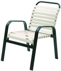 Stackable Mesh Patio Chairs by Decorating Samsonite Patio Furniture Fixing Patio Chairs