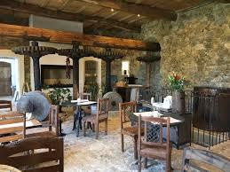 chambre d hote l ile rousse galerie photo de nos chambres et tables d hôtes mulino nannarè