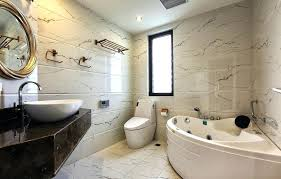 bathroom design software reviews bathroom designing software justbeingmyself me