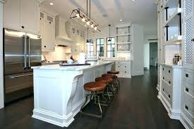 kitchen cabinets louisville ky barber cabinets cool custom cabinet barber cabinets cabinet custom