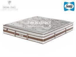 Super King Size Bed Dimensions Bed Shop Online Buy Beds Mattresses Kids Furniture And More