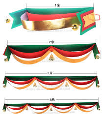 Ceiling Decoration For Christmas by Decor Picture More Detailed Picture About Size 1m 2m 3m 4m