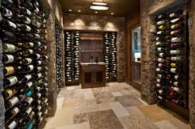 Wine Cellar Liquor Store - intoxicating design 29 wine cellar and storage ideas for the