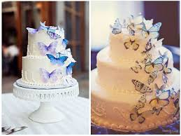 hochzeitstorte aus gips 16 best hochzeit torte images on amazing cakes cake