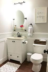 half bathroom tile ideas half bathroom ideas home design