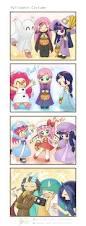 cute anime halloween ハロウィン touhou halloween eosd everything touhou pinterest