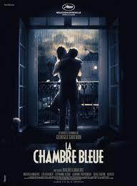 simenon la chambre bleue dreaming of the trailer for la chambre bleue blue room