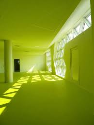 276 best color i m chartreuse hue are you images on