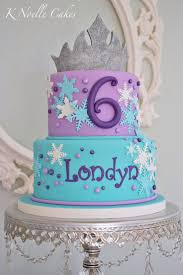 25 frozen theme cake ideas frozen cake