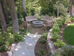 Backyard Photography Ideas Best 25 No Grass Backyard Ideas On Pinterest Build A Dog House