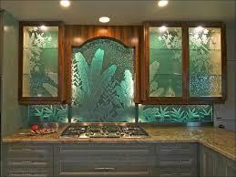 kitchen green glass tile glass tile backsplash glass mosaic