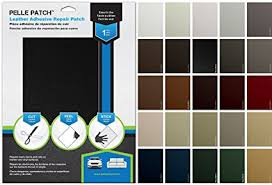 self adhesive leather patch leather vinyl adhesive repair patch black