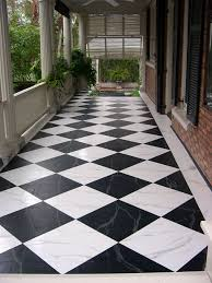 153 best painted floors images on pinterest home decor homes