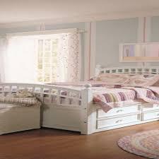 teenage girl bedroom furniture sets furniture breathtaking teenage girl bedroom furniture teenage girl