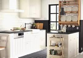 bloc cuisine studio 100 idees de ikea mini cuisine