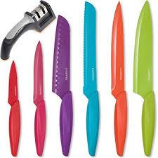96 best kitchen knives u0026 kitchen utensils images on pinterest