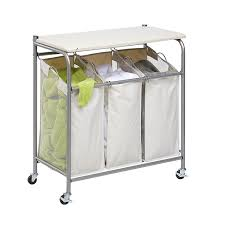 Medical Laundry Hamper by Top 10 Best Laundry Hampers In 2017 Reviews