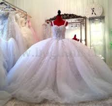 big wedding dresses wedding dresses wedding corners
