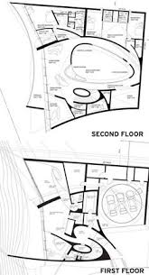Post Hyde Park Floor Plans Knl110129 14 Jpg 1754 2480 Places To Visit Pinterest Hyde