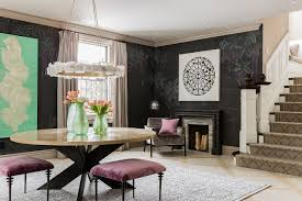 home design boston amazing interior designers in boston ma beautiful home design