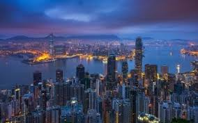 hong kong city nights hd wallpapers 132 hong kong hd wallpapers backgrounds wallpaper abyss