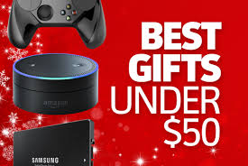 best gifts 50 infoworld