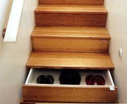 100 best rv stairs images on pinterest consideration stairs and