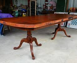 Dining Room Table Sales by 60 Best Copper Table Images On Pinterest Copper Table Houston
