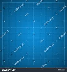 paper blueprint background drawing paper architectural stock