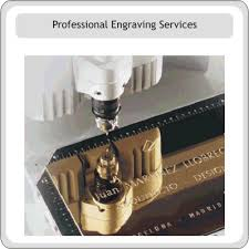 engraving services saymore trophy professional engraving services custom