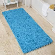 24 X 60 Bath Rug Outstanding Bathroom Rug Runner 24x60 Charming Design 24 X 60 Bath