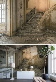 66 best curious wallpaper collection images on pinterest photo raw chateau