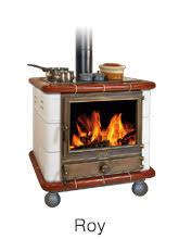 poele à bois pour cuisiner cuisinières à bois découvrez les cuisines traditionnelles oliger