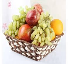 fresh fruit online buy fresh fruit baskets online order send fresh fruit baskets