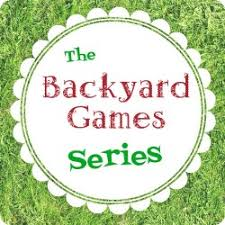 backyard treasure hunt how to plan an outdoor photo scavenger hunt for kids betsys